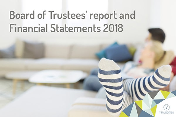 Board_of_Trustees_report_and_Financial_Statements_2018_web